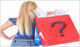 Mystery Shopping Bootle